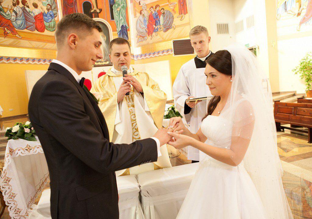 fotografia ślubna ceremonia zdjęcie 11