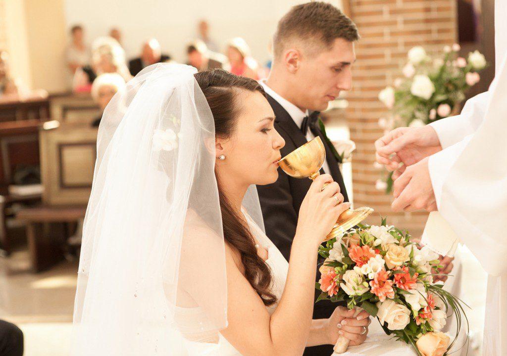 fotografia ślubna ceremonia zdjęcie 13
