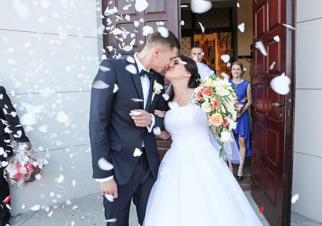 fotografia ślubna ceremonia zdjęcie 14