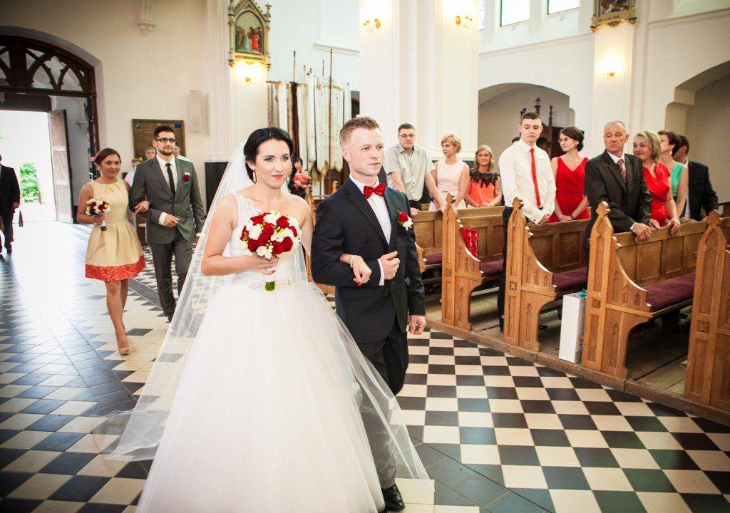 fotografia ślubna ceremonia zdjęcie 15