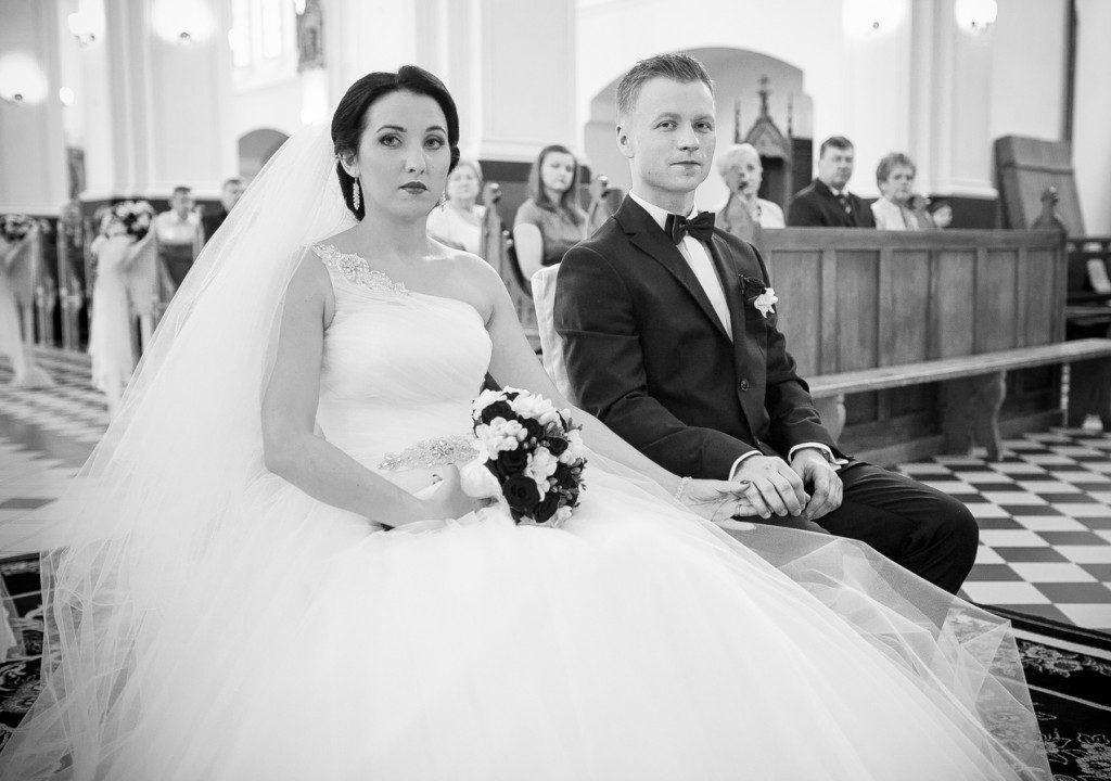 fotografia ślubna ceremonia zdjęcie 16