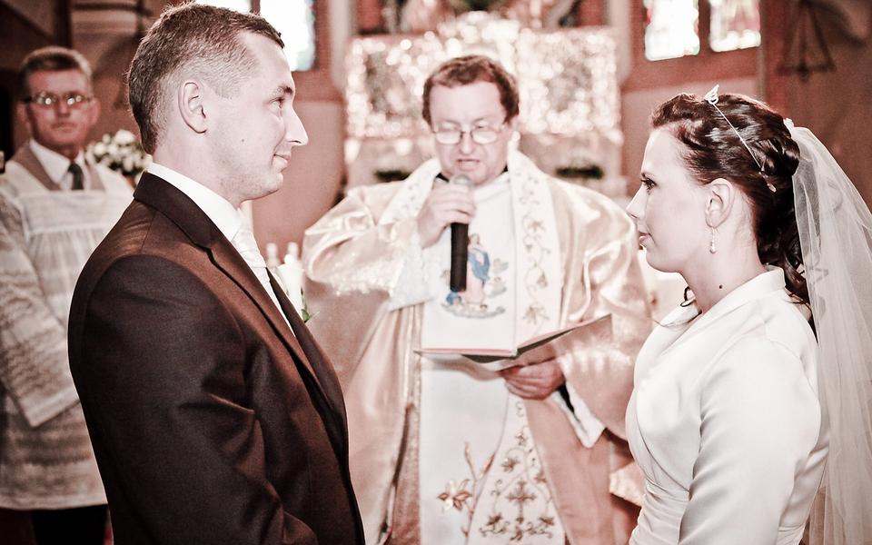 fotografia ślubna ceremonia zdjęcie 19