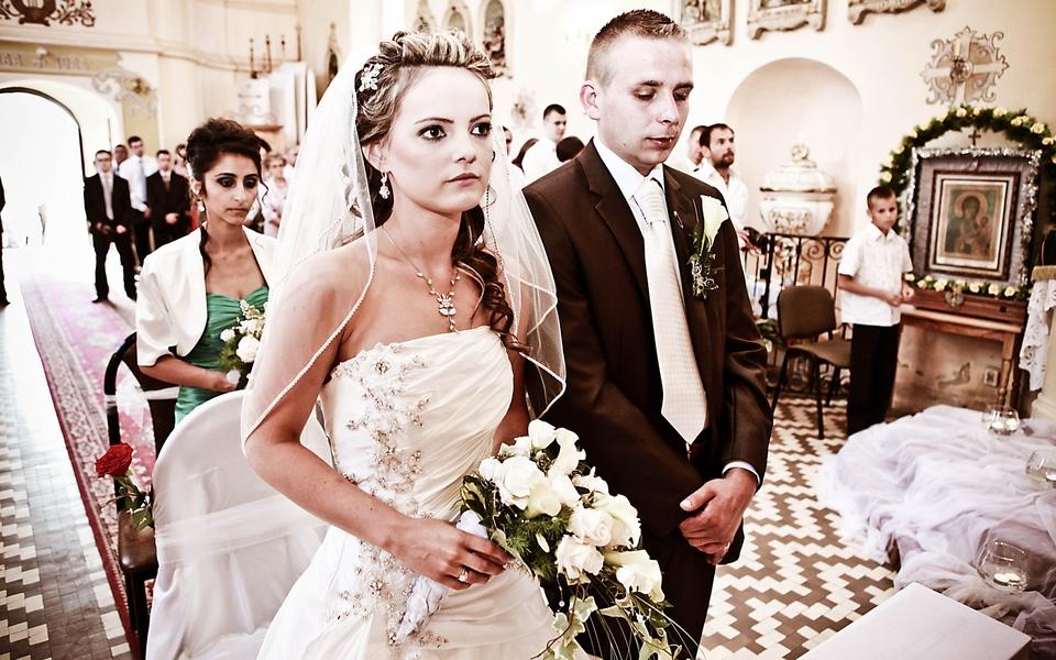 fotografia ślubna ceremonia zdjęcie 24