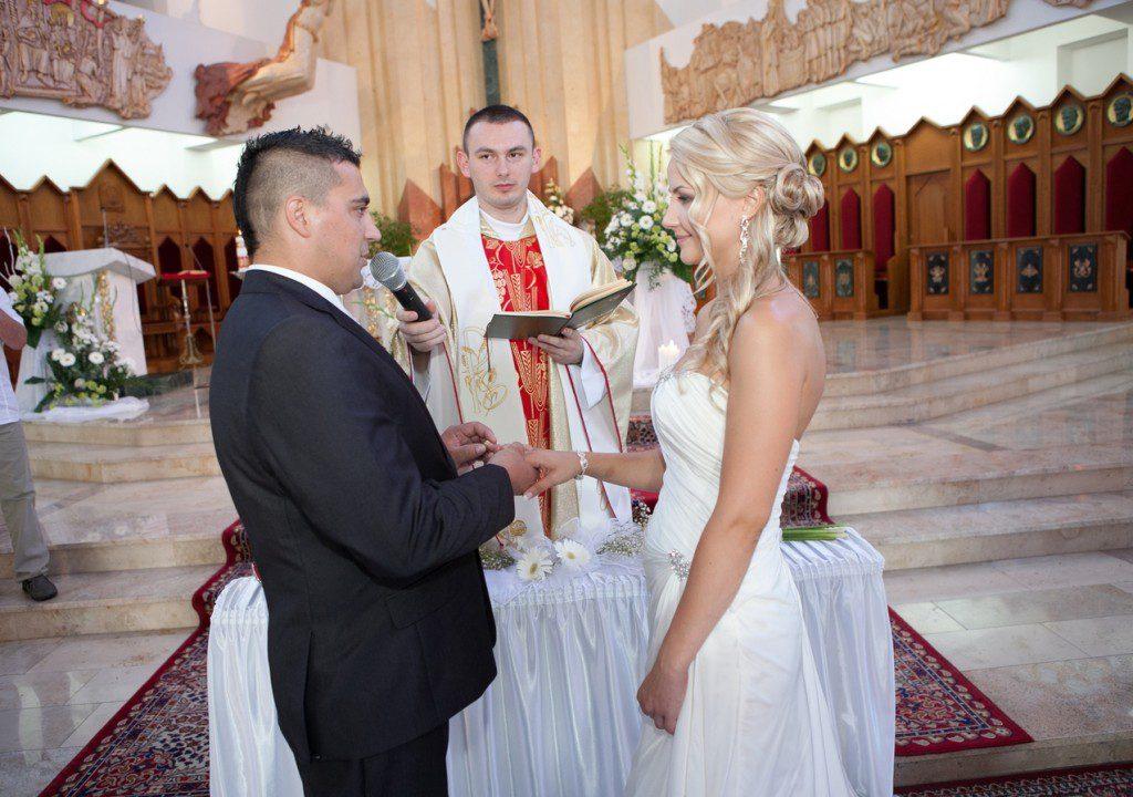 fotografia ślubna ceremonia zdjęcie 4