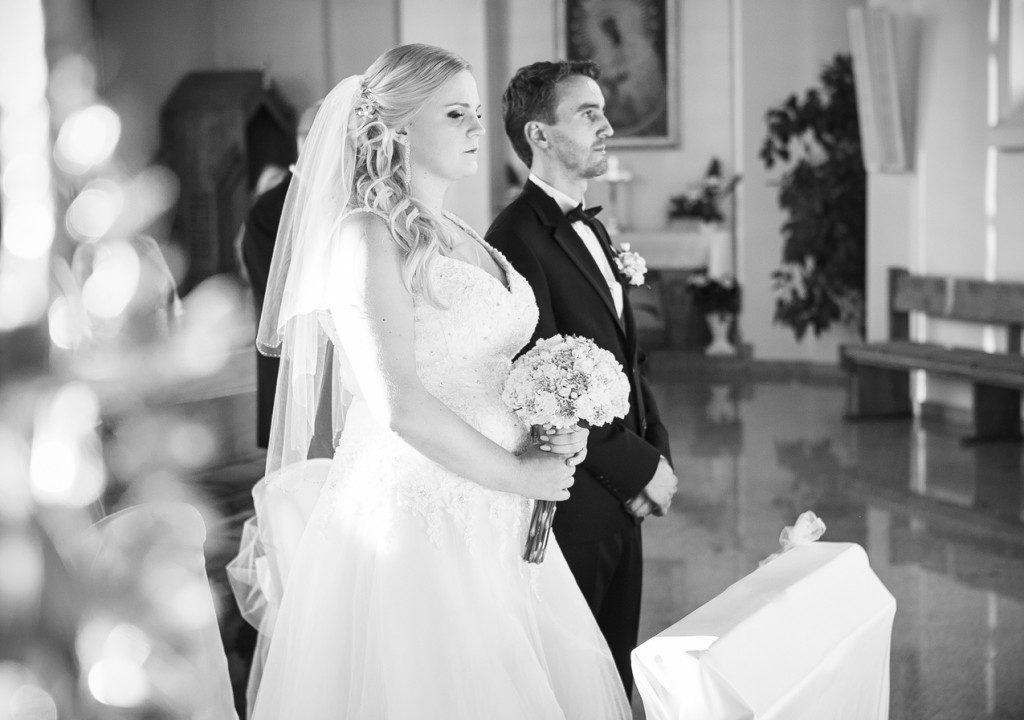 fotografia ślubna ceremonia zdjęcie 5
