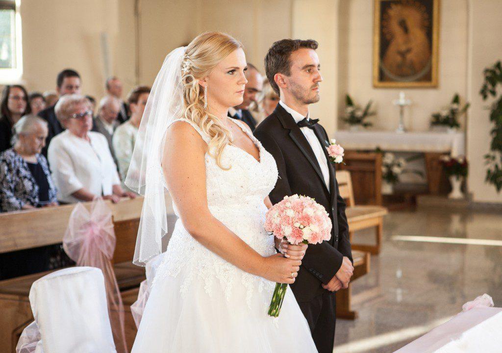 fotografia ślubna ceremonia zdjęcie 8