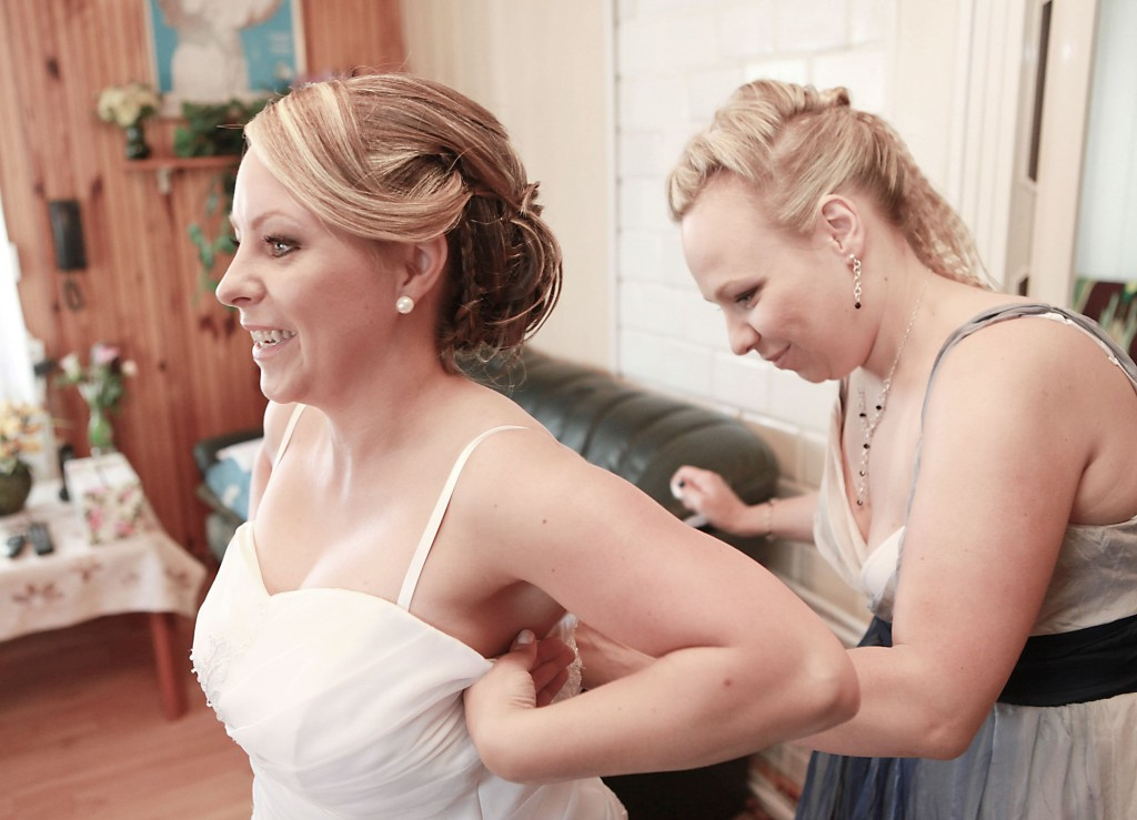 fotografia ślubna przygotowania zdjęcie 13