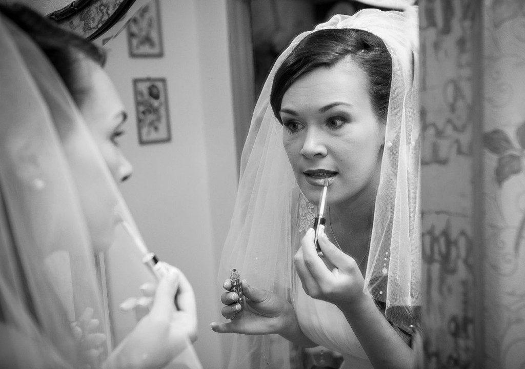 fotografia ślubna przygotowania zdjęcie 16