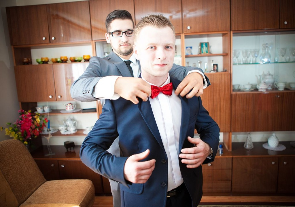 fotografia ślubna przygotowania zdjęcie 21