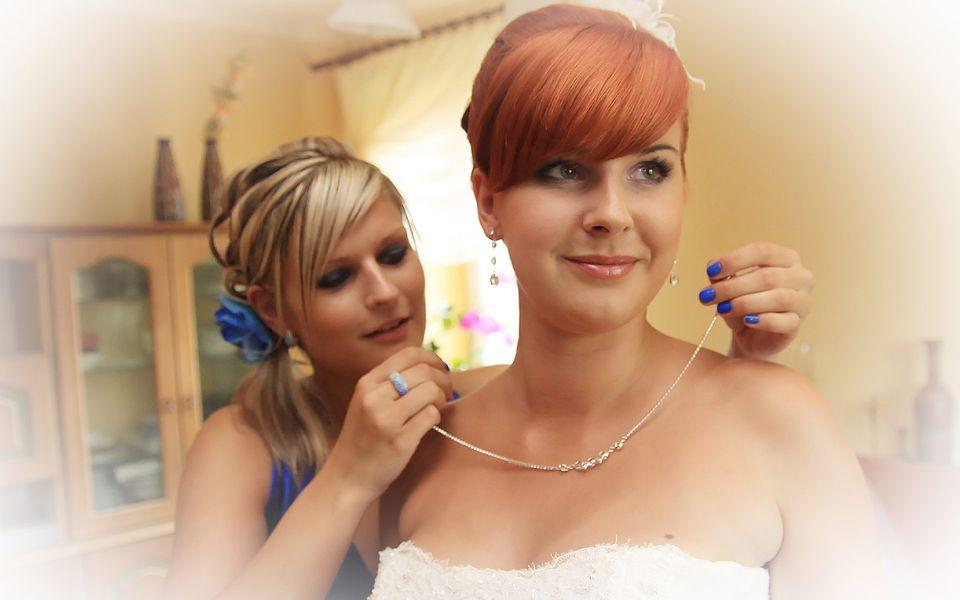 fotografia ślubna przygotowania zdjęcie 23