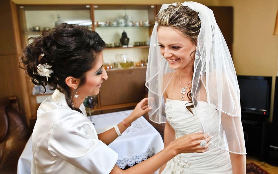 fotografia ślubna przygotowania zdjęcie 26