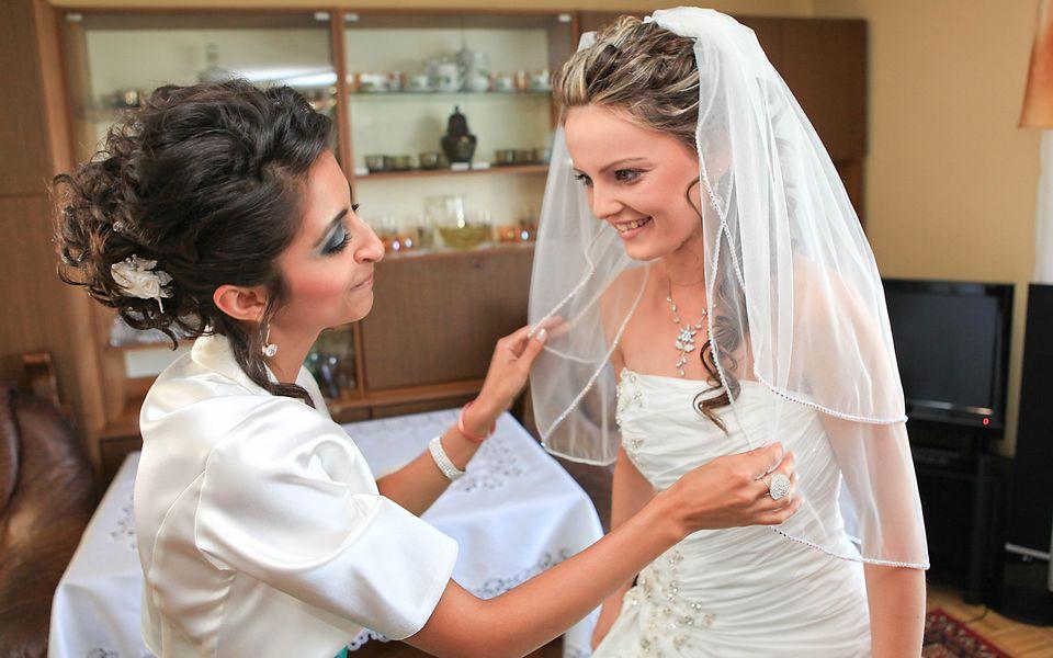 fotografia ślubna przygotowania zdjęcie 28