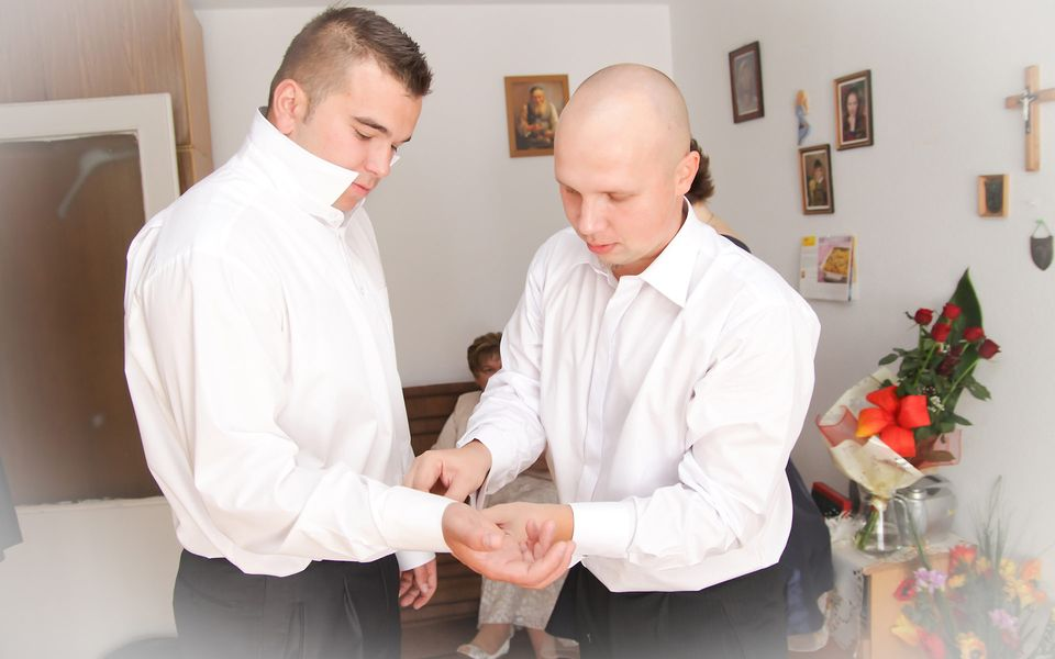 fotografia ślubna przygotowania zdjęcie 30