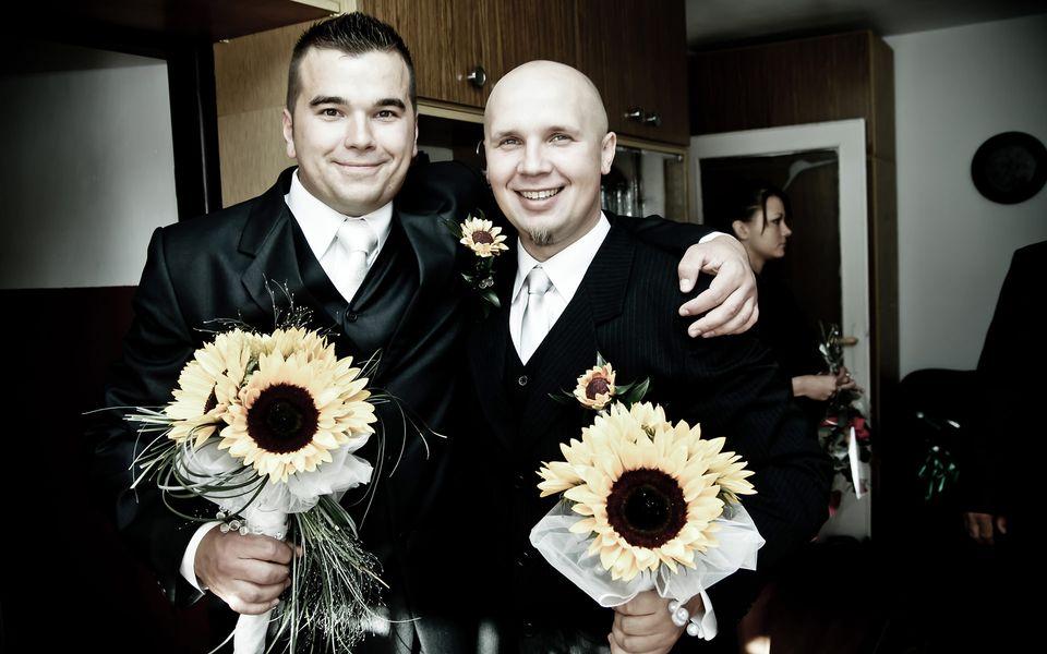 fotografia ślubna przygotowania zdjęcie 32