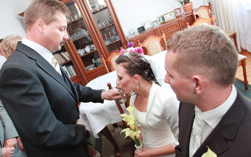 fotografia ślubna przygotowania zdjęcie 36