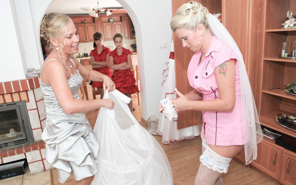 fotografia ślubna przygotowania zdjęcie 37