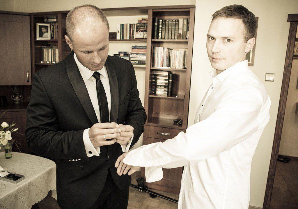 fotografia ślubna przygotowania zdjęcie 7