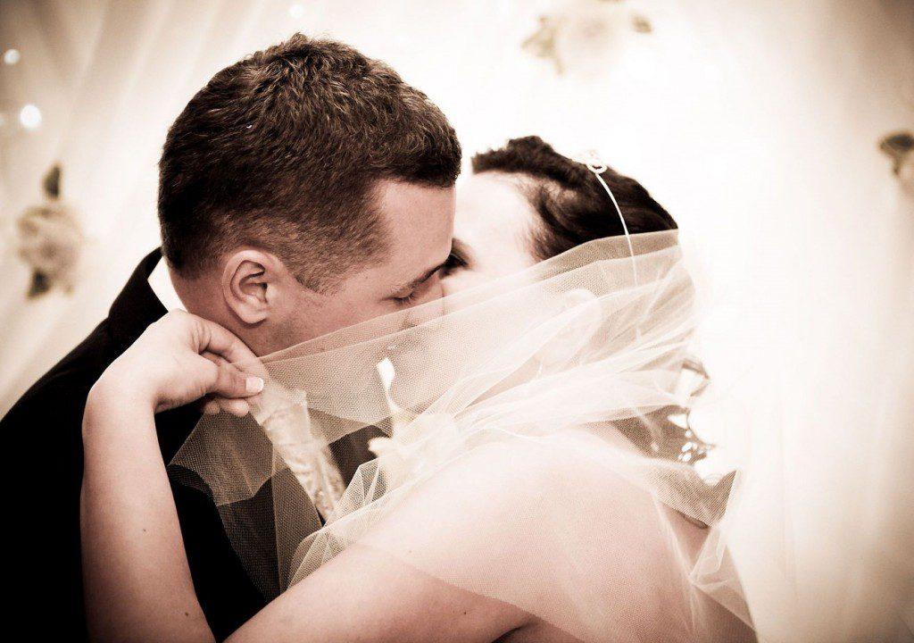 fotografia ślubna wesele zdjęcie 1