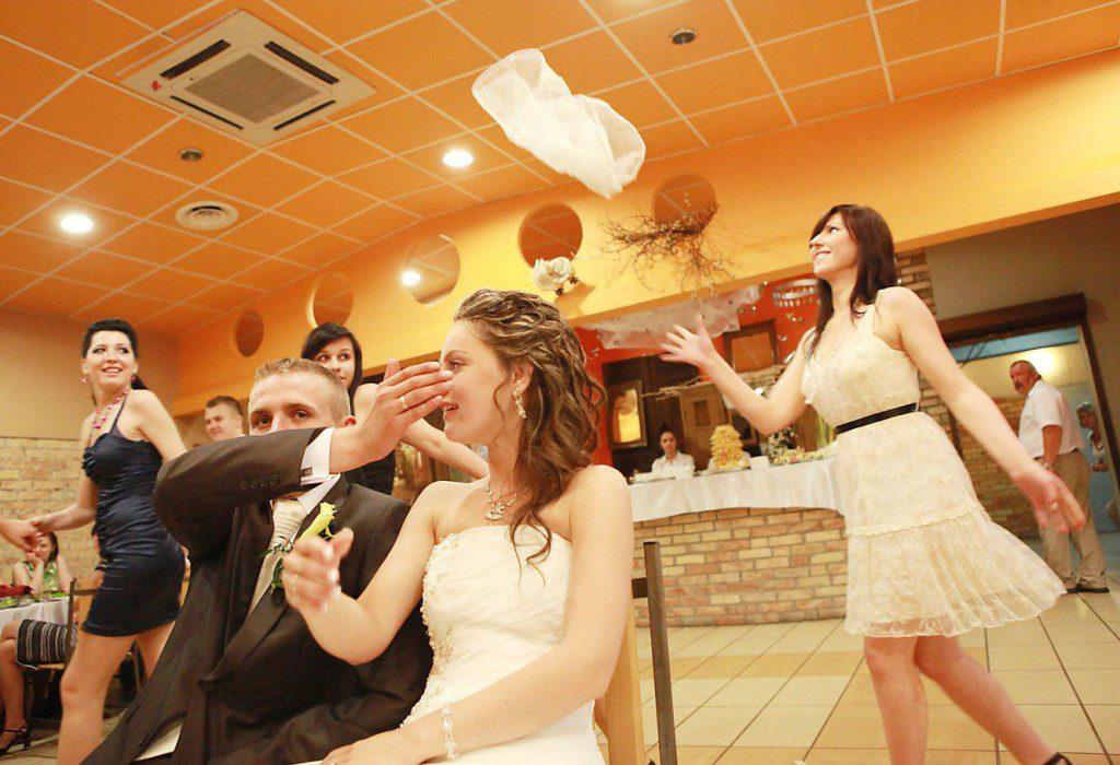 fotografia ślubna wesele zdjęcie 11