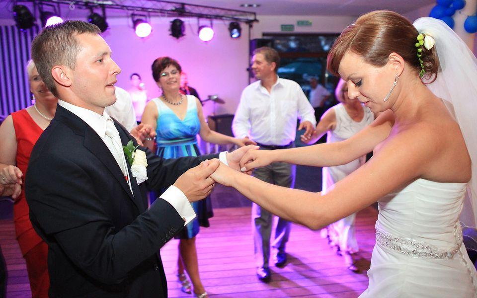 fotografia ślubna wesele zdjęcie 15
