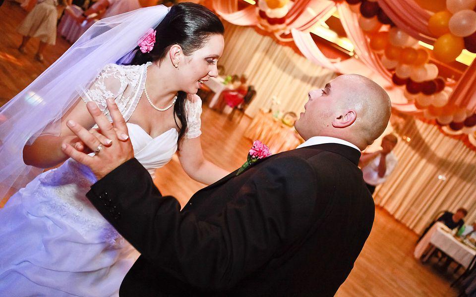 fotografia ślubna wesele zdjęcie 18