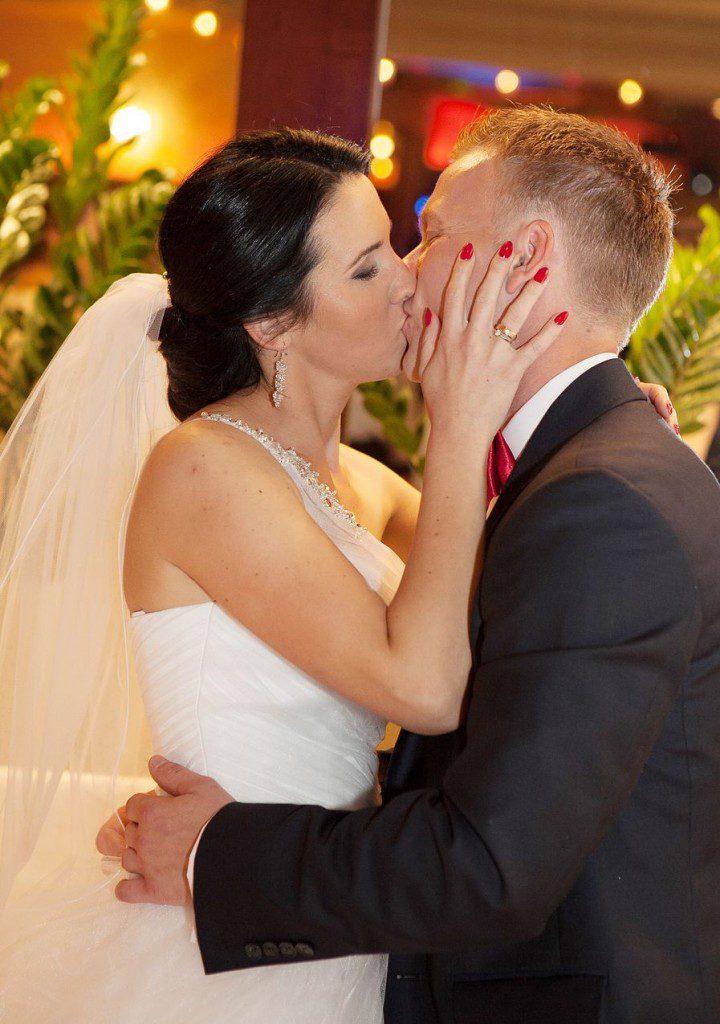 fotografia ślubna wesele zdjęcie 8