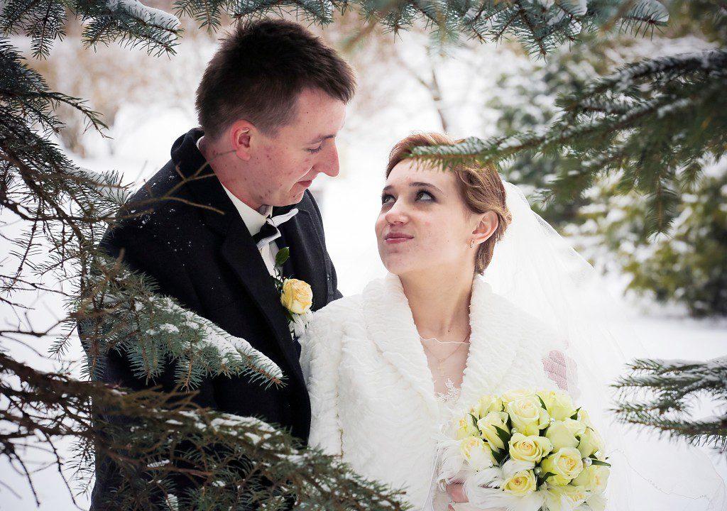fotograf weselny białystok1