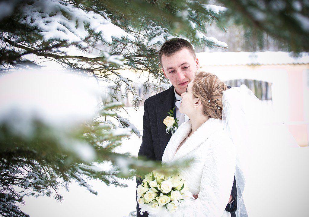fotograf weselny białystok3