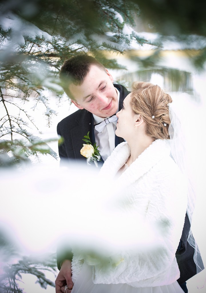 fotograf weselny białystok4