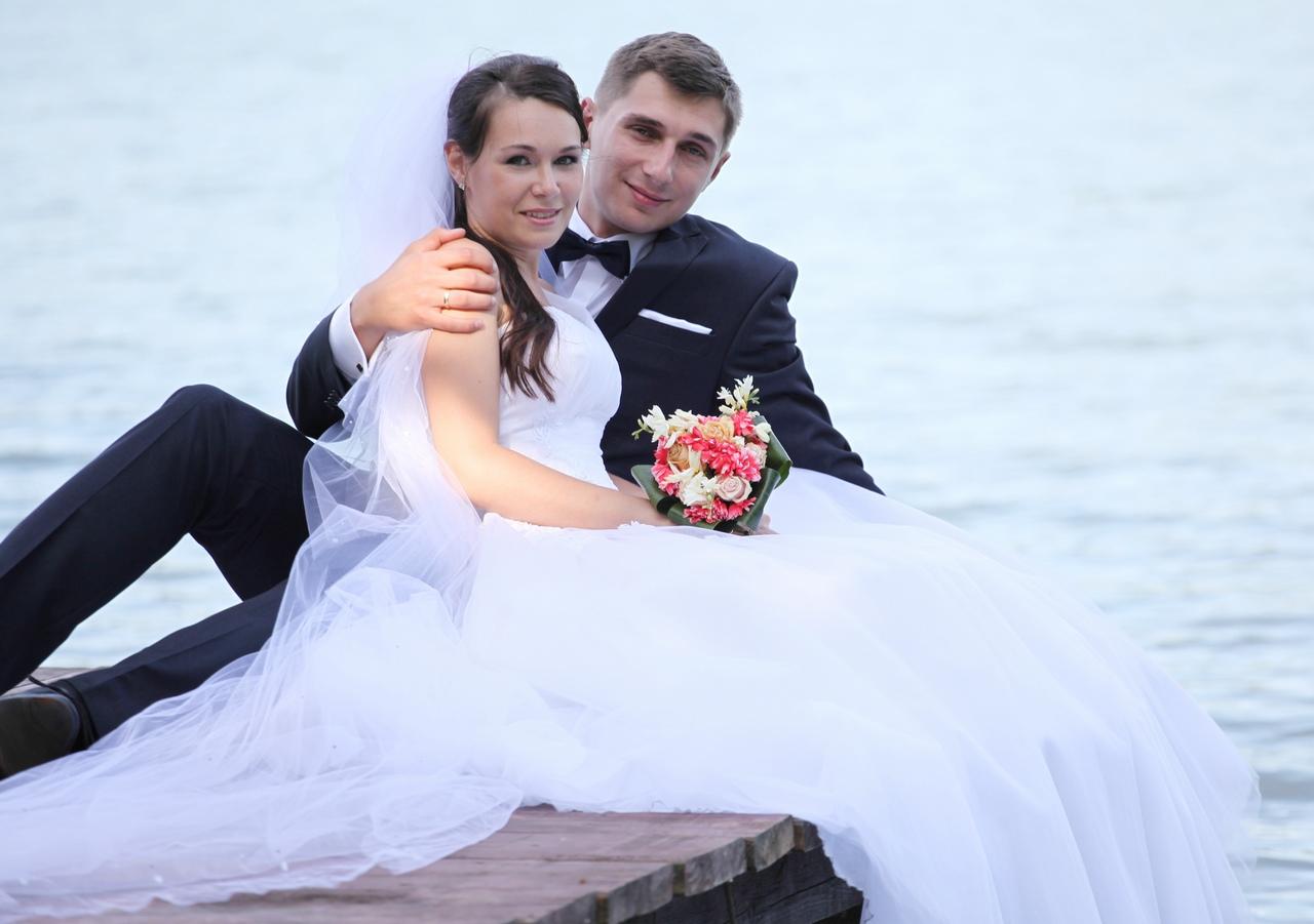 zdjęcia ślubne białystok