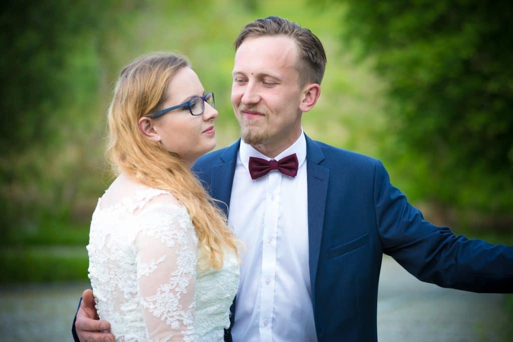 fotograf białystok fotograf ślubny białystok fotograf na wesele podlaskie