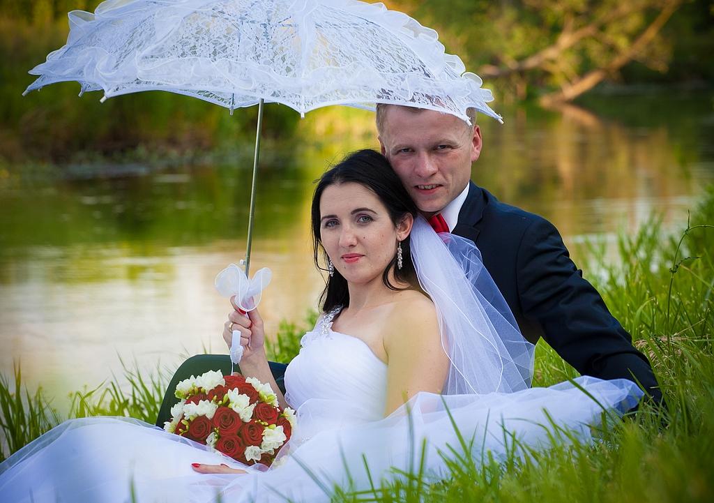 fotografia ślubna białystok