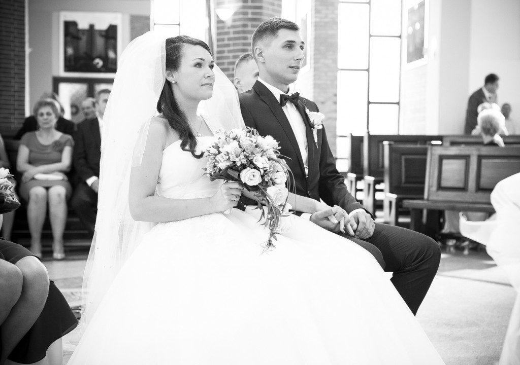 fotografia ślubna ceremonia zdjęcie 12