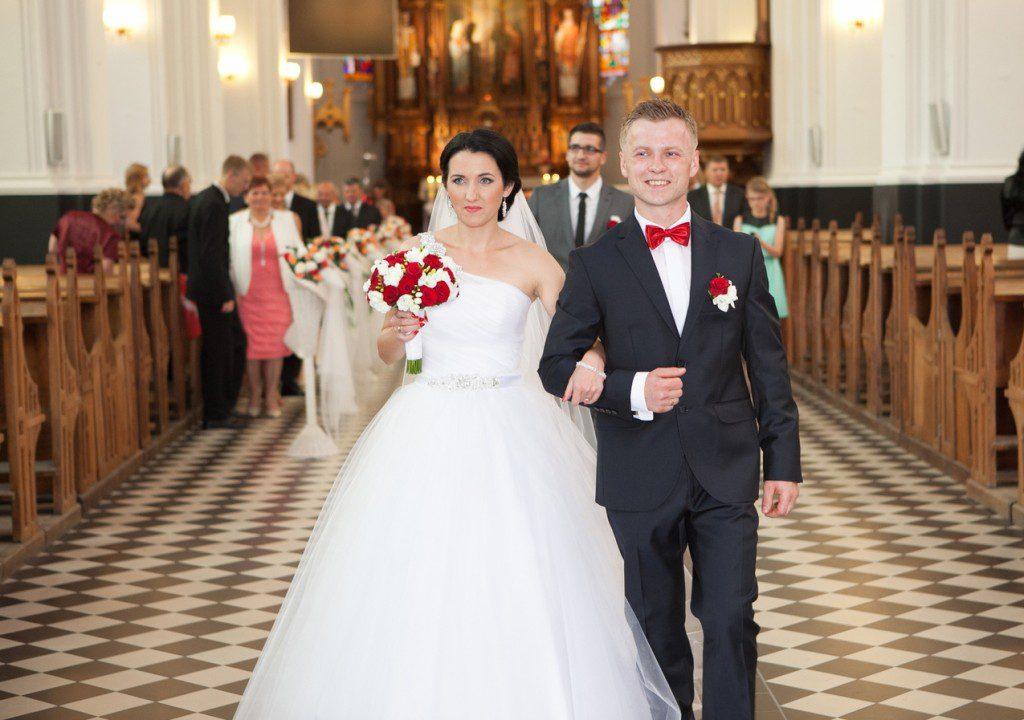 fotografia ślubna ceremonia zdjęcie 17