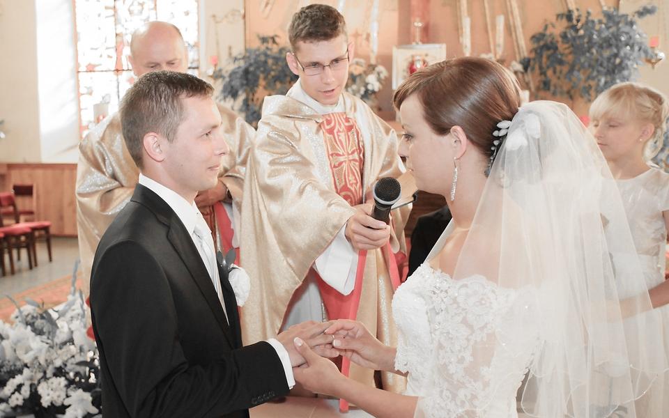 fotografia ślubna ceremonia zdjęcie 18