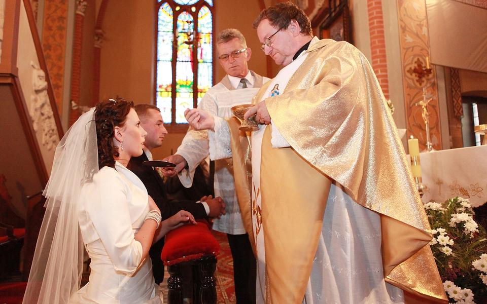 fotografia ślubna ceremonia zdjęcie 20