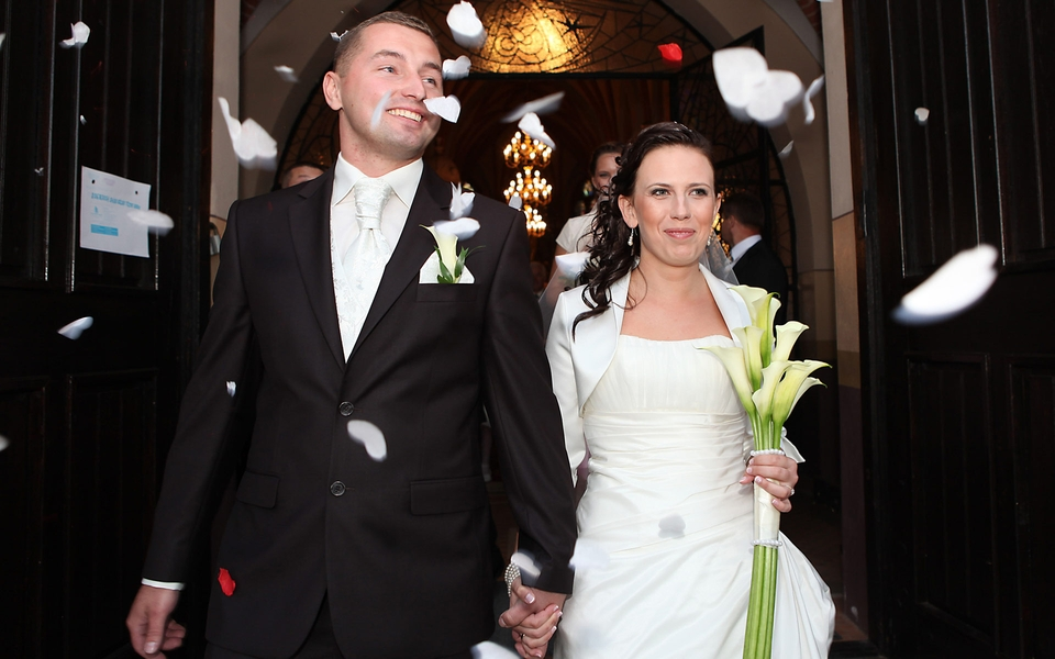 fotografia ślubna ceremonia zdjęcie 21