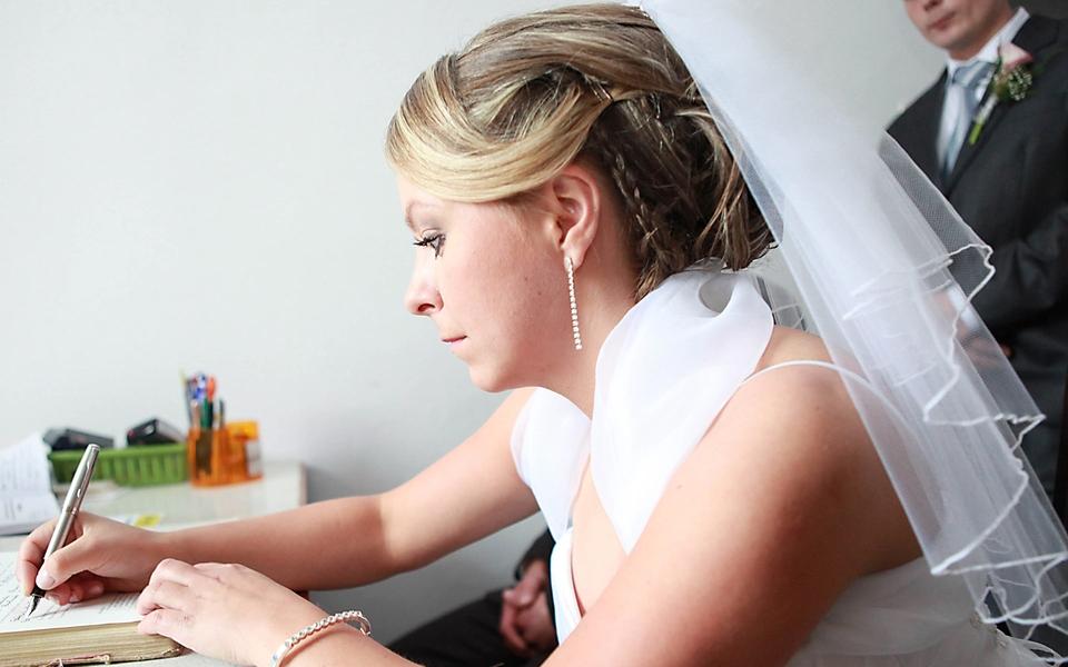 fotografia ślubna ceremonia zdjęcie 22