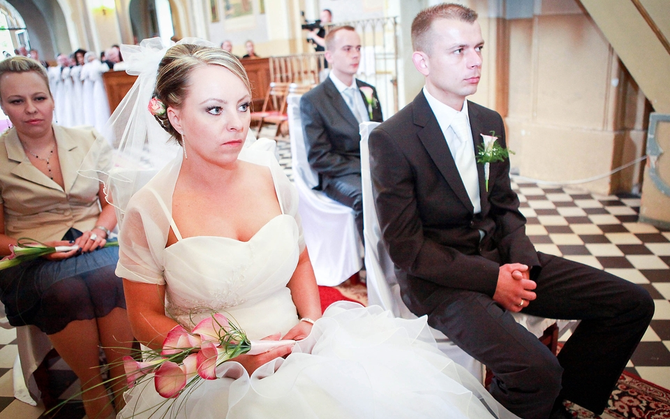 fotografia ślubna ceremonia zdjęcie 23