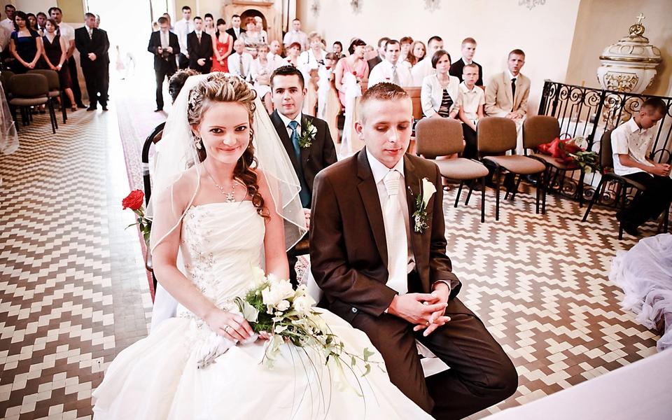 fotografia ślubna ceremonia zdjęcie 25