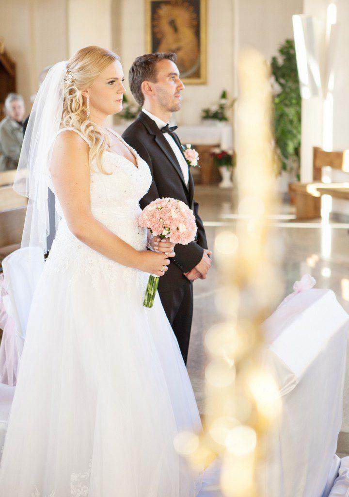 fotografia ślubna ceremonia zdjęcie 7