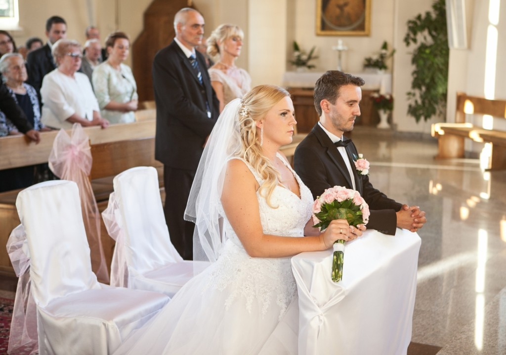 fotografia ślubna ceremonia zdjęcie 9