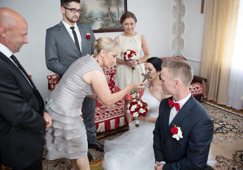 fotografia ślubna przygotowania zdjęcie 22