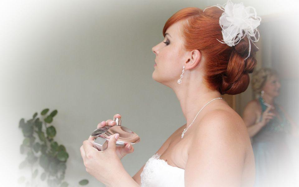 fotografia ślubna przygotowania zdjęcie 24