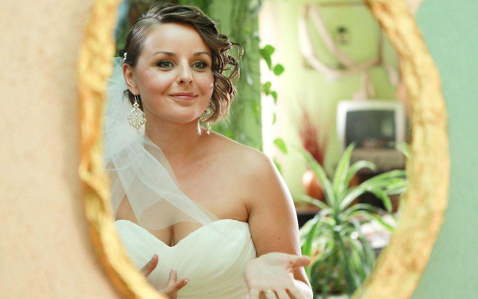 fotografia ślubna przygotowania zdjęcie 34