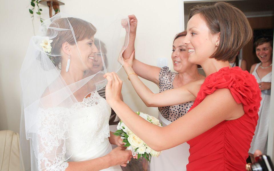 fotografia ślubna przygotowania zdjęcie 39