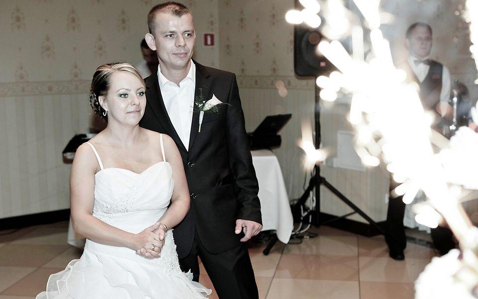 fotografia ślubna wesele zdjęcie 17