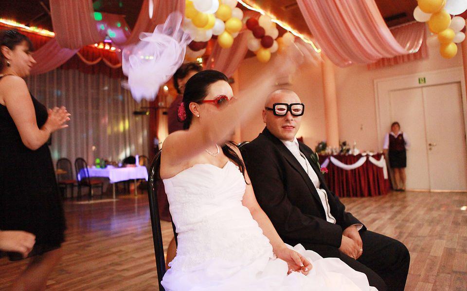 fotografia ślubna wesele zdjęcie 19