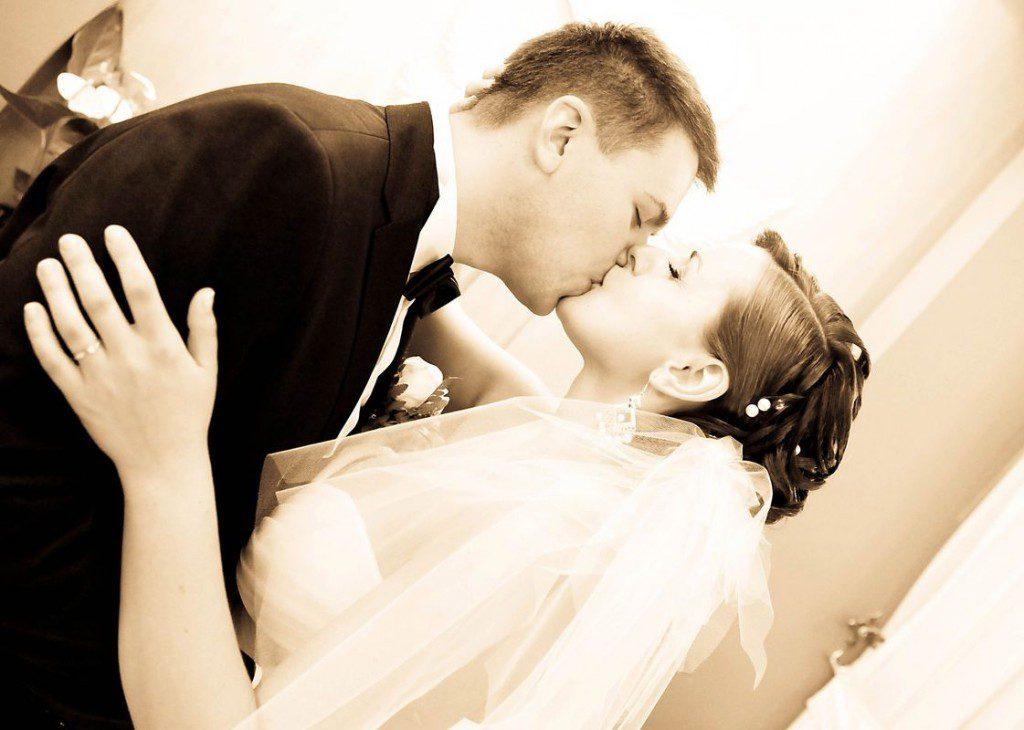 fotografia ślubna wesele zdjęcie 3