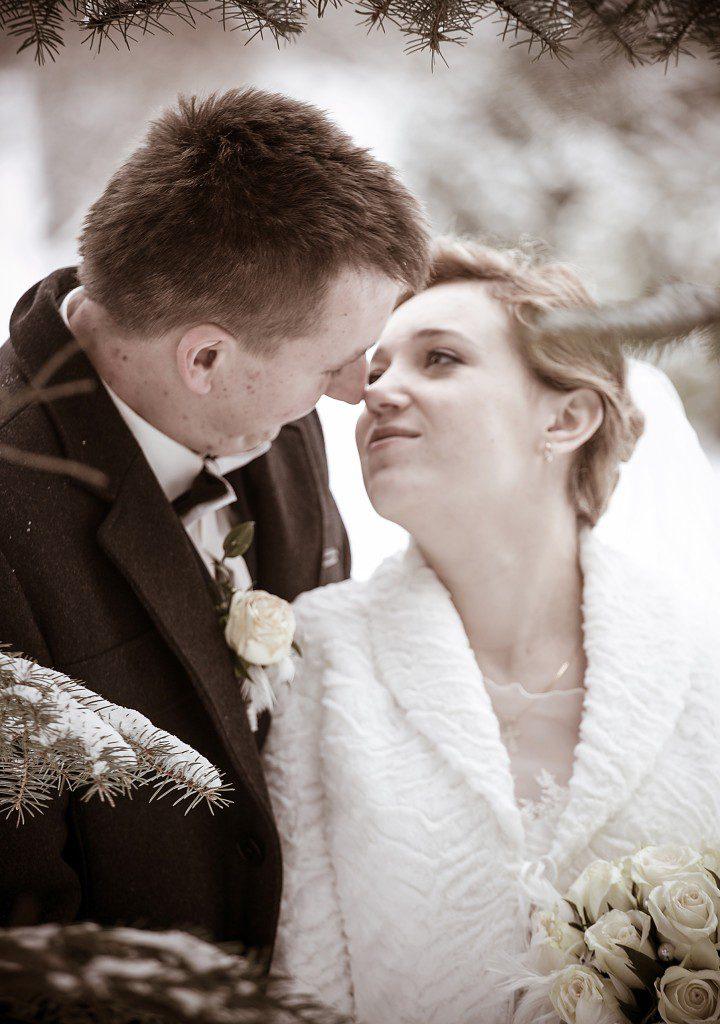 fotograf weselny białystok2